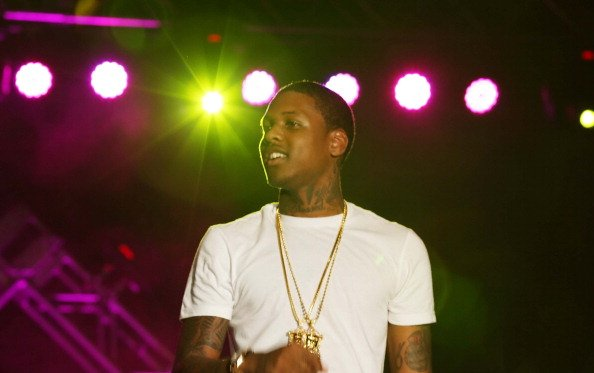 Lil Durk pictures