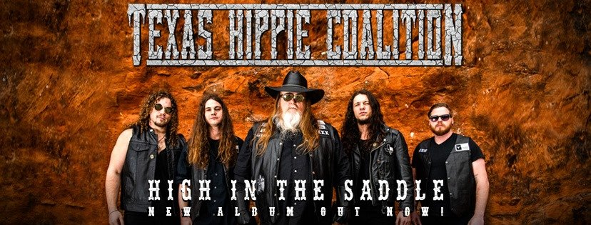 texas hippie coalition sex and drugs and rock and roll lyrics in Oxford