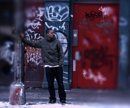J. Cole pictures