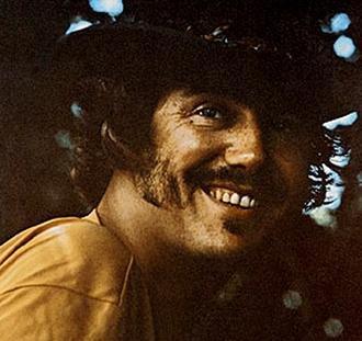 Jerry Jeff Walker Lyrics Music News And Biography Metrolyrics