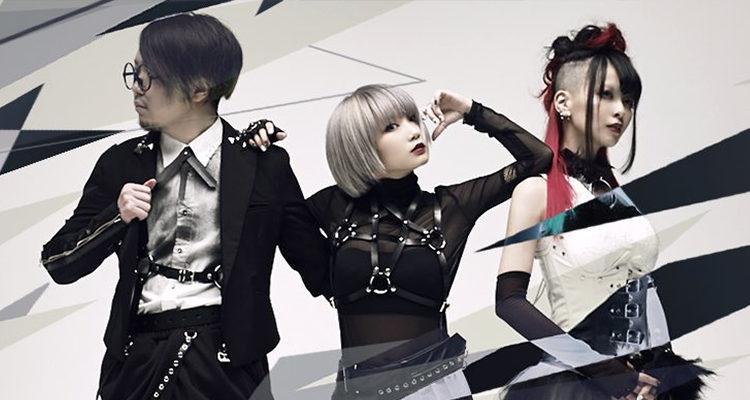 Reol (れをる) Lyrics, Music, News and Biography | MetroLyrics