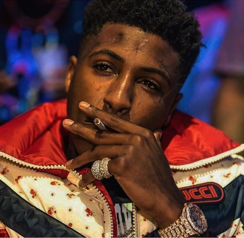YoungBoy Never Broke Again pictures