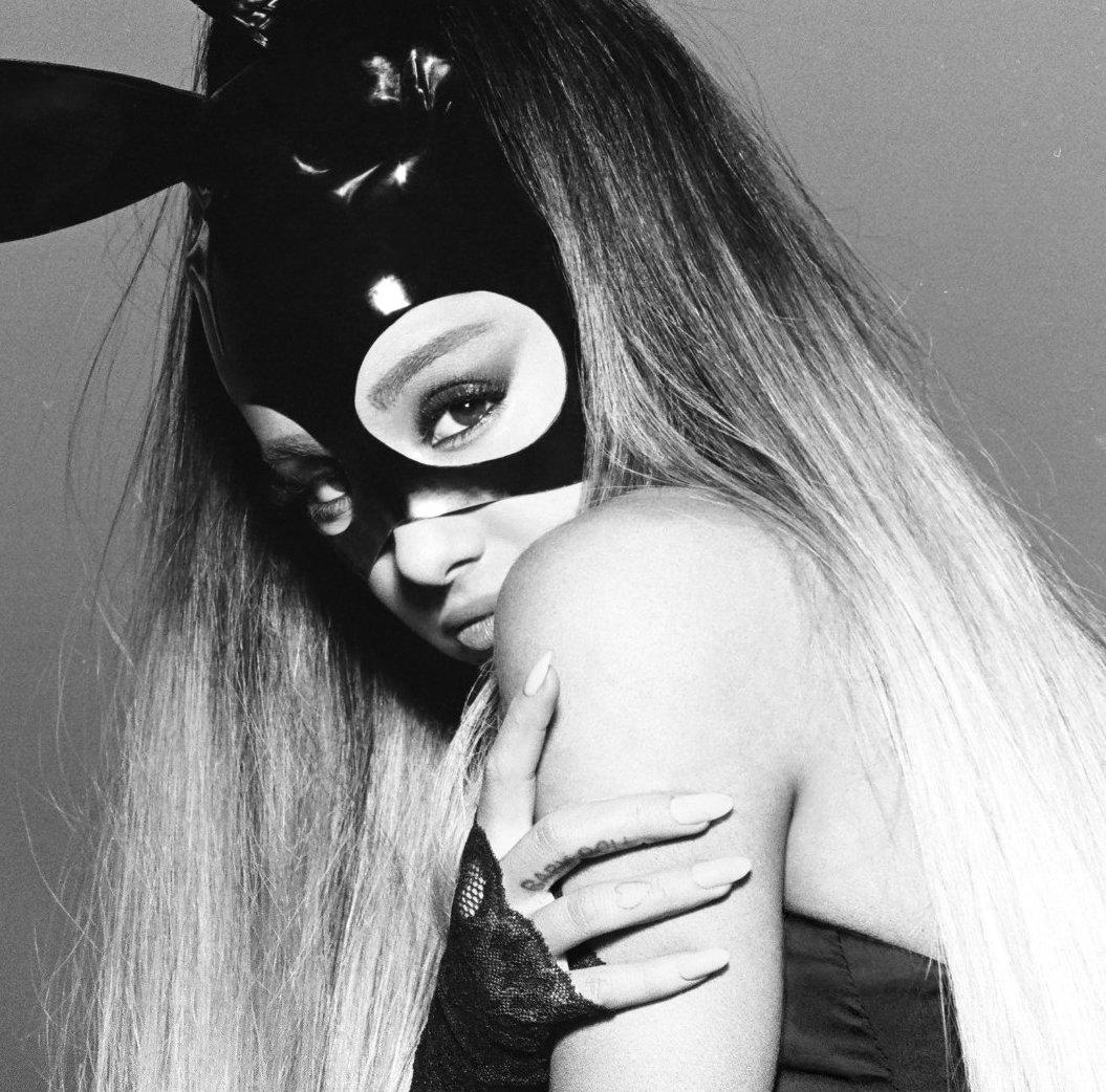 Ariana Grande pictures