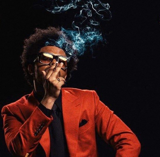 The Weeknd pictures