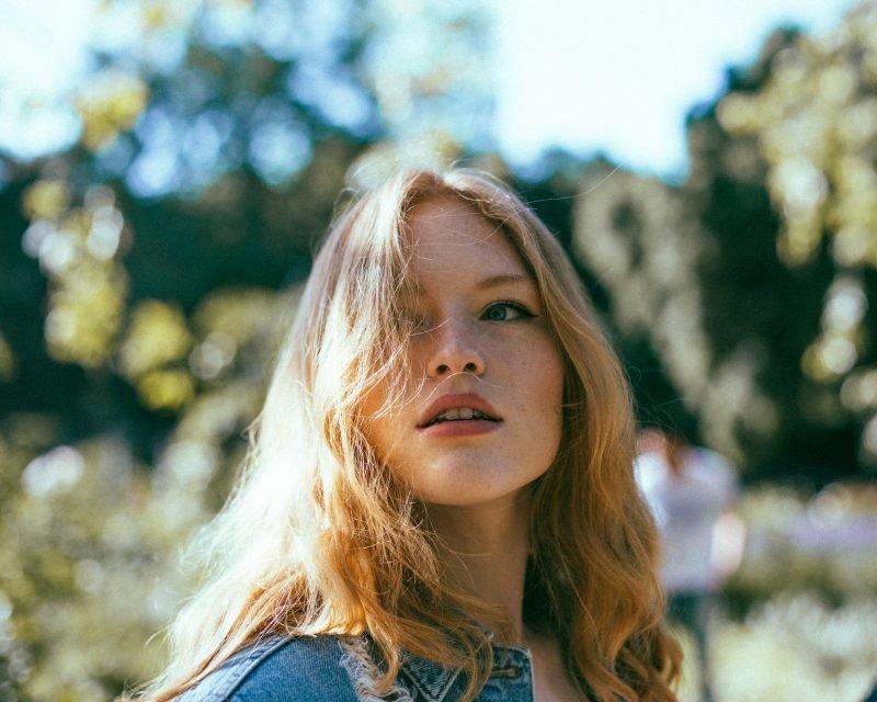Freya Ridings Lyrics Music News And Biography Metrolyrics