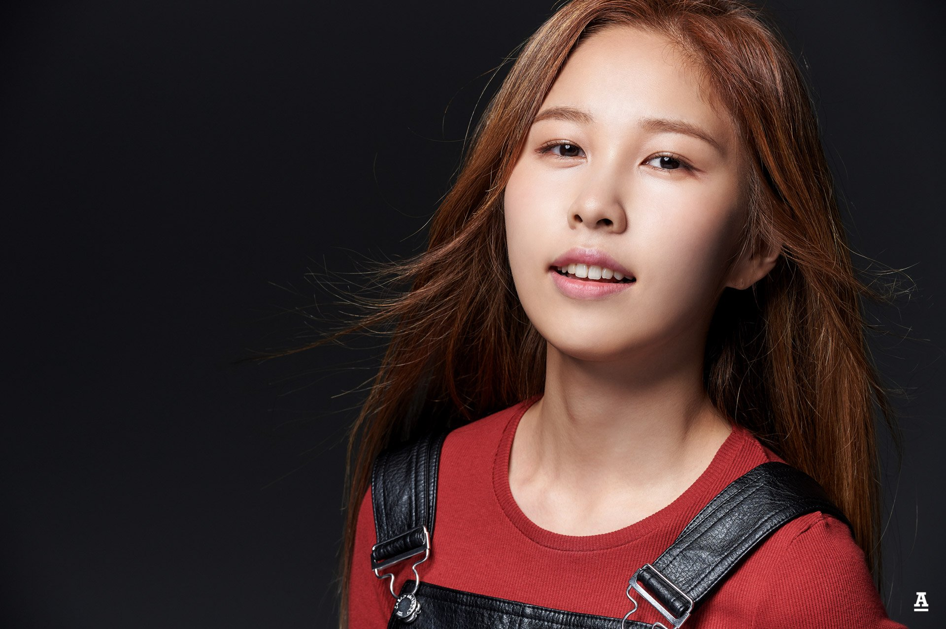 Kwon Jin Ah (권진아) Lyrics, Music, News and Biography | MetroLyrics