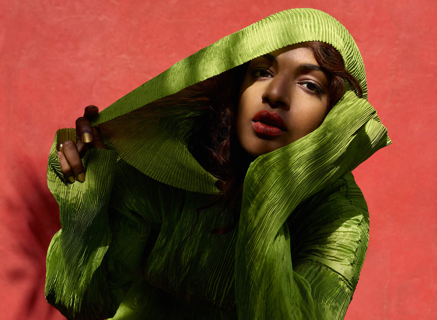 M.I.A. pictures