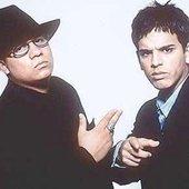 Musica de Hector y Tito