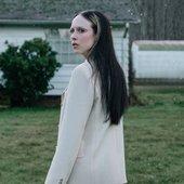 Allie X by Brendon Burton