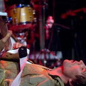 Mister-Heavenly-and-Passion-Pit-at-Fox-Theater-Pomona-12-04-2010