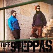 Tuff Steppas