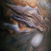 B Planet