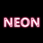 Аватар для SochiLoungeNeon