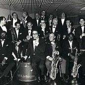Orchester Kurt Edelhagen