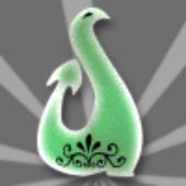 Avatar for dragonee