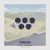1989AV