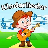 Kinderlieder