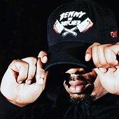 benny-butcher-hat.jpg