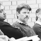 Nandkishore Muley, James Tenney & Howard Cohen.png