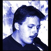 Snapshot of the past 1992 - Kevin Dellinger