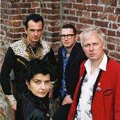 Die Mimmi's (2006)