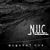 Digital Nox