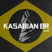 Avatar de KasabianBR