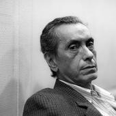 Arthur Verocai, maestro e arranjador