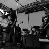 Crash Test Fest 2012