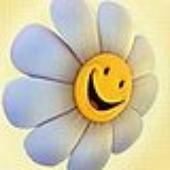 Аватар для pozitiv_news