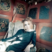 Bridgit Mendler Atlantis 2016