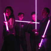 Stereolab (2008)