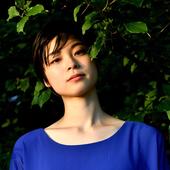 Rina Katahira.png