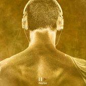 PAUSA (Headphone Mix)