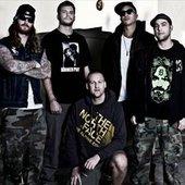 Terror-Hardcore-Band.jpg