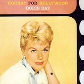 Hooray For Hollywood (Volume 1)