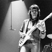 Chris-Squire-in-1978.-009.jpg