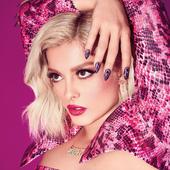 Bebe Rexha Sinful Colors