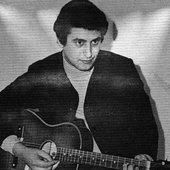 Omar acoustic