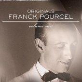 Franck Pourcel:Originals vol 1