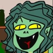 Avatar for rafaeltheraven