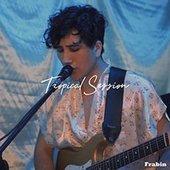 Tropical Session - Single