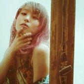 紅蓮華 07