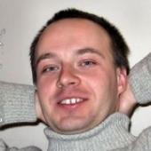Аватар для osmir-lj