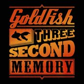 Three Second Memory (Deluxe)