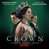 The Crown (Season Three)