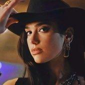 Love Again music video