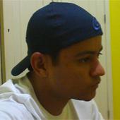 Avatar de barinho_