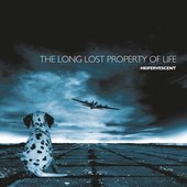 The Long Lost Property Of Life