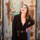 Sara Bareilles.jpg